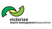 Victorian Waste Management Association